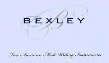 Bexley Pens
