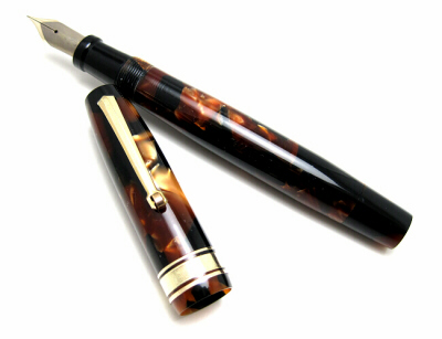 Aurea pen