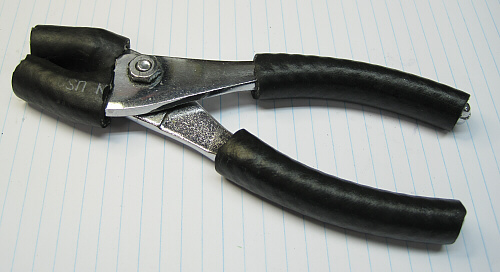 section_pliers2.jpg