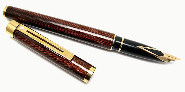 pen1966.jpg