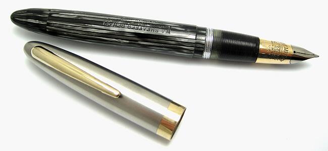 pen1972.jpg