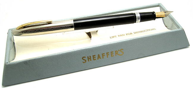 You can check them out at Main Street Pens.... pen2392.jpg. Visit Main  Street Pens