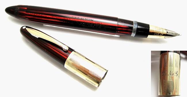 pen2464.jpg