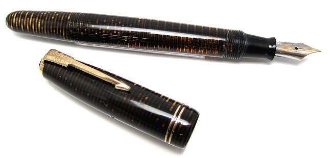 pen 2777