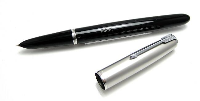 Pen 2757