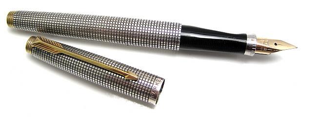 pen 2759C