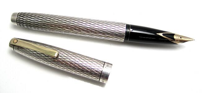 pen 2760C