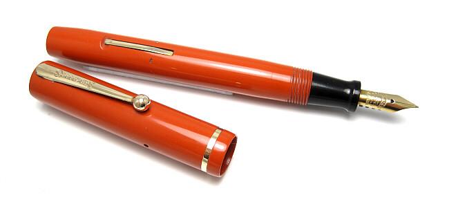 Pen 2779