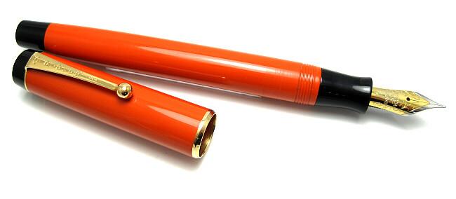 Pen 2785