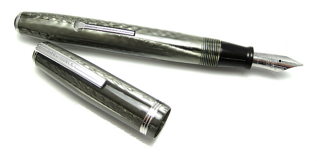 Gray J - 9668