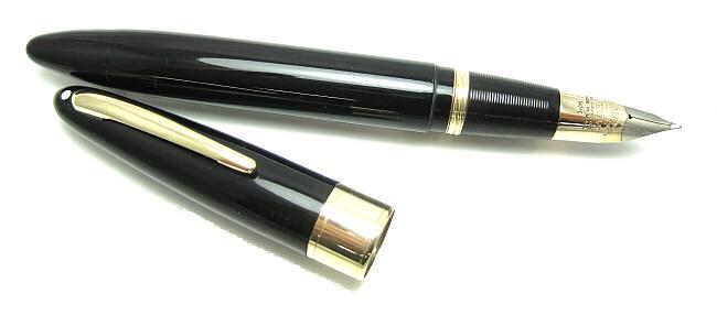 pen 2788