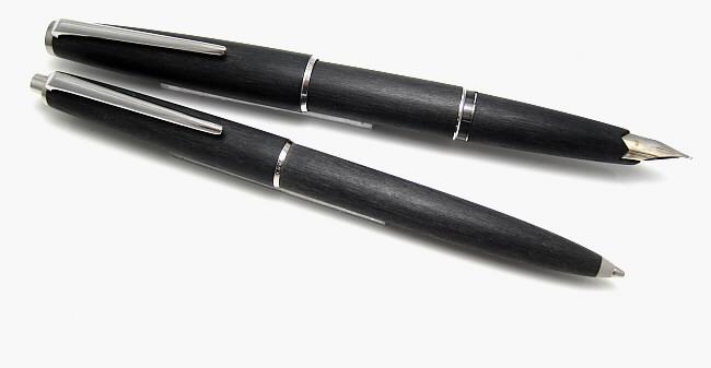 pen2810