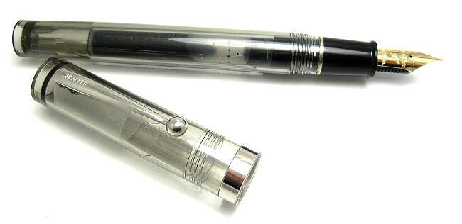 pen2820