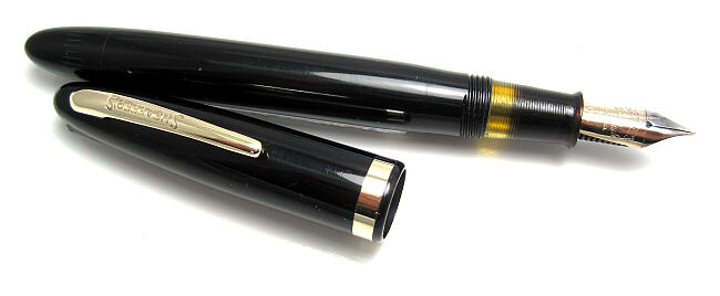 pen2824