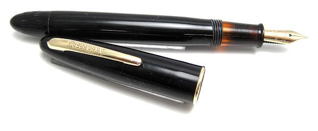 pen 2827