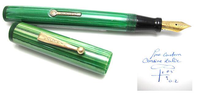 pen 2841